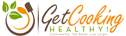 getcookinghealthy_logo_250x72.png